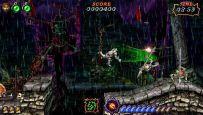 Ultimate Ghosts 'n Goblins (PSP)  Archiv - Screenshots - Bild 19