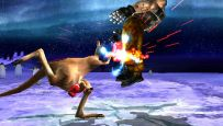 Tekken: Dark Resurrection (PSP)  Archiv - Screenshots - Bild 26