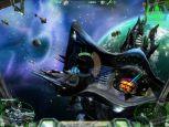 Darkstar One  Archiv - Screenshots - Bild 24