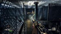 Far Cry Instincts Predator  Archiv - Screenshots - Bild 42