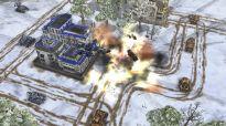 Field Commander (PSP)  Archiv - Screenshots - Bild 13