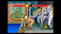 Street Fighter 2: Hyper Fighting  Archiv - Screenshots - Bild 8