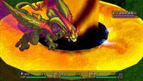 Breath of Fire III (PSP)  Archiv - Screenshots - Bild 19