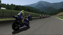 MotoGP '06  Archiv - Screenshots - Bild 12