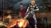 Tekken: Dark Resurrection (PSP)  Archiv - Screenshots - Bild 24