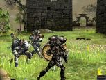 Darkfall  Archiv - Screenshots - Bild 2