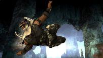 Tekken: Dark Resurrection (PSP)  Archiv - Screenshots - Bild 9
