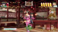 Power Stone Collection (PSP)  Archiv - Screenshots - Bild 25