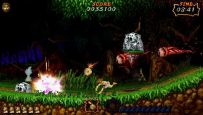 Ultimate Ghosts 'n Goblins (PSP)  Archiv - Screenshots - Bild 20