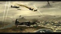 Blazing Angels: Squadrons of WWII  Archiv - Screenshots - Bild 28