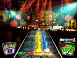 Guitar Hero  Archiv - Screenshots - Bild 19