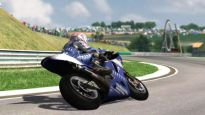 MotoGP '06  Archiv - Screenshots - Bild 24