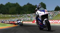 MotoGP '06  Archiv - Screenshots - Bild 20
