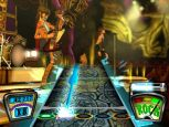Guitar Hero  Archiv - Screenshots - Bild 14