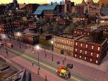 City Life  Archiv - Screenshots - Bild 26