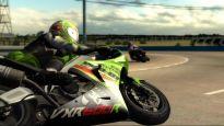 MotoGP '06  Archiv - Screenshots - Bild 16