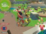 We Love Katamari  Archiv - Screenshots - Bild 9