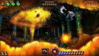 Ultimate Ghosts 'n Goblins (PSP)  Archiv - Screenshots - Bild 26