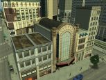 Tycoon City: New York  Archiv - Screenshots - Bild 41