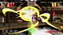 Power Stone Collection (PSP)  Archiv - Screenshots - Bild 21