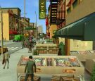 Tycoon City: New York  Archiv - Screenshots - Bild 15