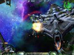 Darkstar One  Archiv - Screenshots - Bild 26