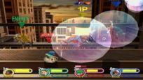 Power Stone Collection (PSP)  Archiv - Screenshots - Bild 35
