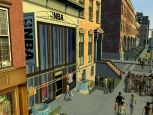 Tycoon City: New York  Archiv - Screenshots - Bild 43