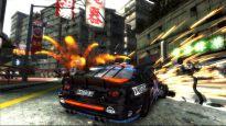 Burnout: Revenge  Archiv - Screenshots - Bild 2
