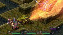 Breath of Fire III (PSP)  Archiv - Screenshots - Bild 23