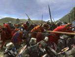 Medieval 2: Total War  Archiv - Screenshots - Bild 150