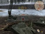 Panzer Elite Action  Archiv - Screenshots - Bild 13
