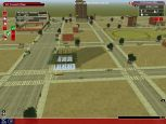Tycoon City: New York  Archiv - Screenshots - Bild 57