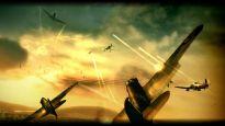 Blazing Angels: Squadrons of WWII  Archiv - Screenshots - Bild 23