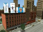 Tycoon City: New York  Archiv - Screenshots - Bild 26
