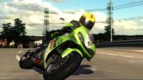 MotoGP '06  Archiv - Screenshots - Bild 18