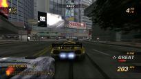 Burnout: Revenge  Archiv - Screenshots - Bild 10