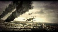 Blazing Angels: Squadrons of WWII  Archiv - Screenshots - Bild 27