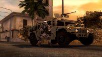 Battlefield 2: Modern Combat  Archiv - Screenshots - Bild 58