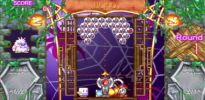 Bust-A-Move Ghost (PSP)  Archiv - Screenshots - Bild 8