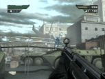Black  Archiv - Screenshots - Bild 10