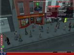 Tycoon City: New York  Archiv - Screenshots - Bild 64