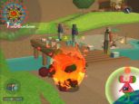 We Love Katamari  Archiv - Screenshots - Bild 7