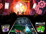 Guitar Hero  Archiv - Screenshots - Bild 17