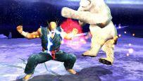 Tekken: Dark Resurrection (PSP)  Archiv - Screenshots - Bild 17
