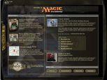 Magic Online 3  Archiv - Screenshots - Bild 11