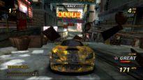 Burnout: Revenge  Archiv - Screenshots - Bild 13