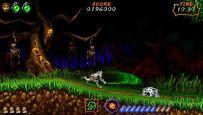 Ultimate Ghosts 'n Goblins (PSP)  Archiv - Screenshots - Bild 14
