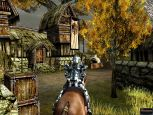 Darkfall  Archiv - Screenshots - Bild 7