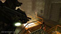 Splinter Cell: Essentials (PSP)  Archiv - Screenshots - Bild 30